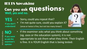 IELTS speaking gen - Copy
