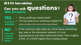 IELTS speaking gen - Copy