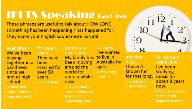 IELTS speaking pt2c