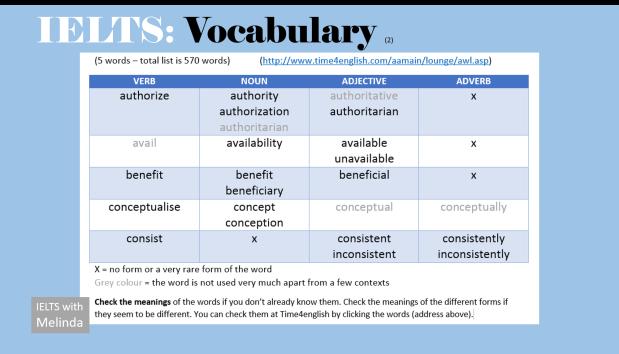 vocabulary2