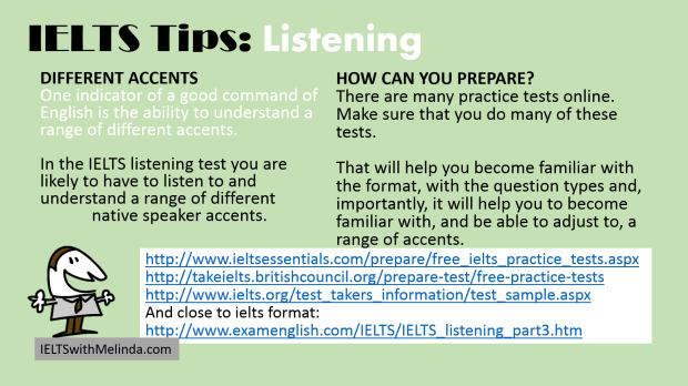 listening tips1