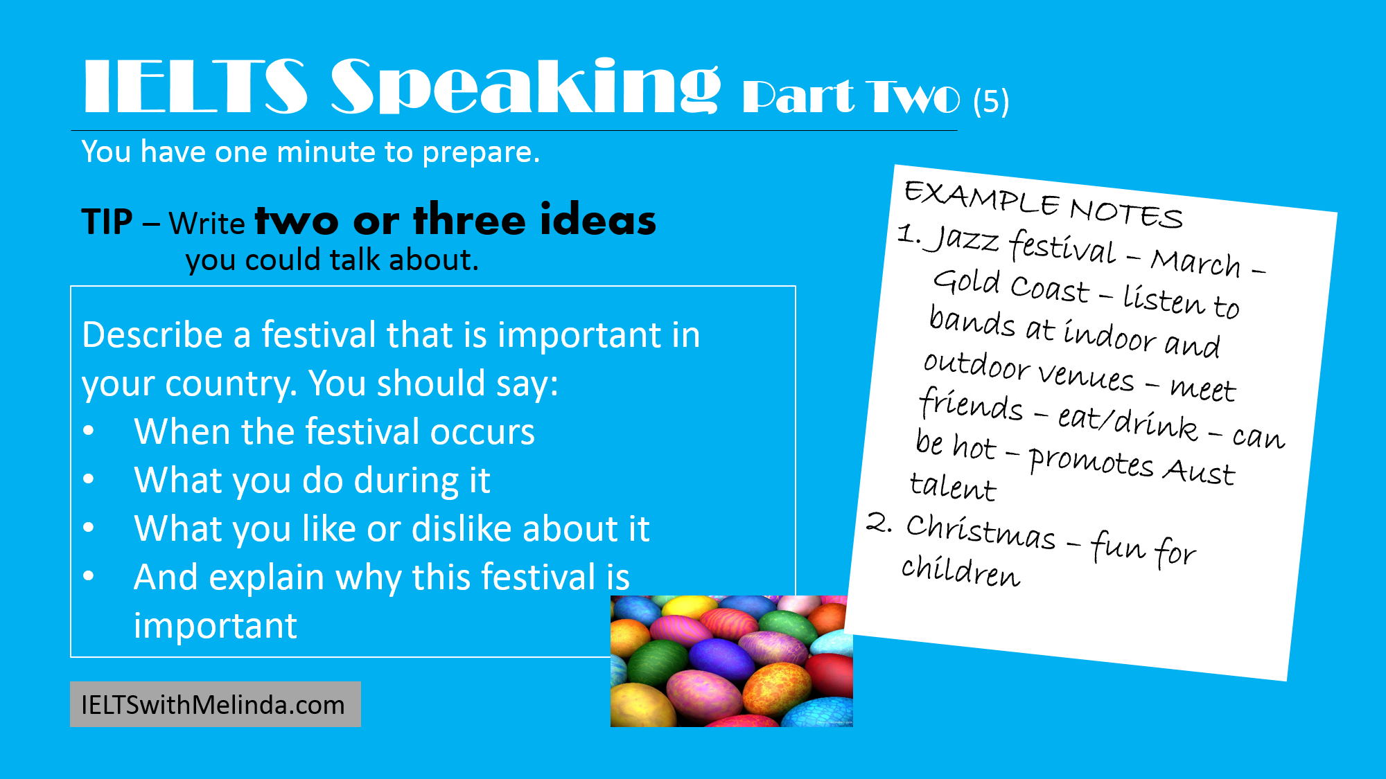 persuasion speech tipping while going out How to write a persuasive speech a persuasive speech is a speech intended to convince the audience to do something whether you want to get people to vote, stop littering, or change their minds about an important issue, persuasive.